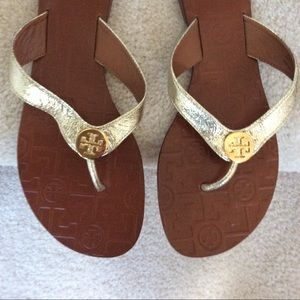 Shoes flipflops